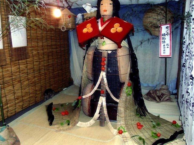 浜脇薬師祭り